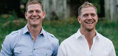 HGTV axes planned show because host David Benham discovered to oppose gay agenda