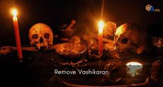 Are you know about how to remove vashikaran? Here, Anil Astrologer introduce the best process to remove vashikaran totke with vashikaran removal mantra. Read Now! Real Love Spells, Bring Back Lost Lover, Black Magic Spells, Human Rights Issues, Money Spells, My Gems, Spell Caster, Animal Projects, Psychic Readings