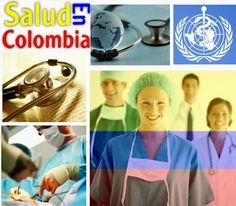 Medicina de Consultorio: La salud en Colombia: Balance 2014