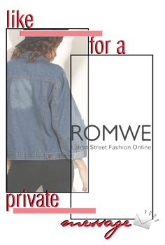 """ROMWE"" by paleozoikmezozoik ❤ liked on Polyvore featuring Old Navy"
