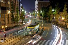 「熊本路面電車」の画像検索結果