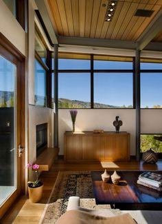 Amazing Dream Home: Edge House by Studio B