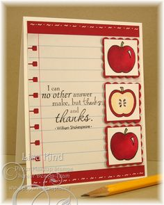 For Teacher Teacher Thank You Notes, Teachers Day Card, Back To School Gifts For Teachers, Letter To Teacher, Great Teacher Gifts, Teacher Appreciation Cards, Feather Cards, Card Making Tips, Creative Cards