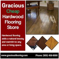 Gracious Flooring is one of the best Hardwood Flooring Stores in Brampton. Supplies Tiles, Laminate, Hardwood, Mouldings, Baseboards etc. Call us: Prefinished Hardwood, Engineered Hardwood, Cheap Hardwood Floors, Flooring Store, Baseboards, Ontario, Toronto, Living Spaces, Home Decor