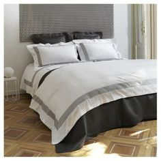 frette bed linens. the best
