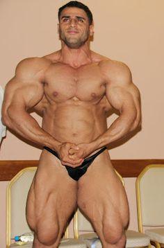 http://2.bp.blogspot.com/-91fEJ1N0Oa8/T-VhNqUirEI/AAAAAAAAzXk/3HbYVa3JQE4/s1600/Jawad+Durgham+(1).jpg