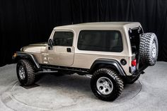 The last AEV 112 - American Expedition Vehicles - Product Forums
