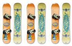 Sims Snowboards 1995 Noah Salasnek - Google 検索