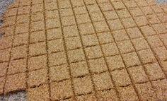 ΠΑΣΤΕΛΙ ΜΕ ΣΟΥΣΑΜΙ ΥΛΙΚA 1 φλ. σουσάμι αναποφλοίωτο 1 φλ. μέλι  ΠΑΣΤΕΛΙ ΜΕ ΑΜΥΓΔΑΛΟ ΥΛΙΚA ½ φλ. ψίχα αμυγδάλου…