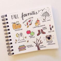 pinterest | baleigh