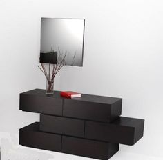 Scandinavia Furniture Metairie New Orleans Louisiana Offers Contemporary U0026 Modern  Furniture For Your Living Room   CELLINI   BELUGA PLATFORM BED   U2026