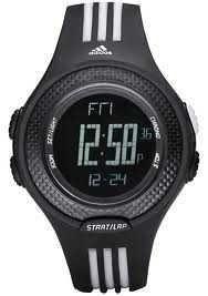 Click Image Above To Buy  Adidas Response Galaxy Chronograph Unisex Watch 4b1f11ab81