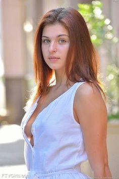 99bdb4e3e1 64 best Hot girl images on Pinterest