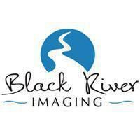 http://www.blackriverimaging.com/stationery/greeting-cards.html - Black River Imaging has all the tools you need to order your holiday greeting cards. Visit our website today to start creating your very own greeting cards!