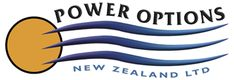 Power Options NZ Ltd