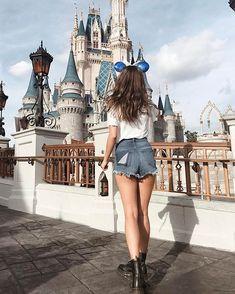 Pinterest AnaDelicate ♡