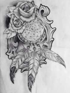 1000 images about disegni on pinterest tattoos and body for Disegni facili da disegnare a mano libera