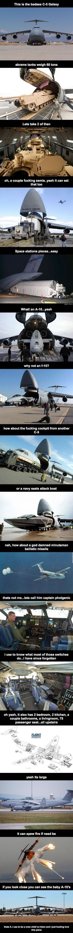 As long as you see fluids linking out its good to fly. One of The Air Force great Aircraft Military Memes, Military Weapons, Military Aircraft, Fighter Aircraft, Fighter Jets, C 5 Galaxy, Surplus Militaire, Aviation Humor, Luftwaffe