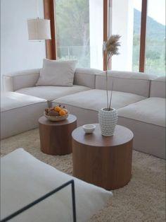 Lounge 93 Quot Sofa I Crate And Barrel Living Rooms Living Room Update Sofa Home Decor