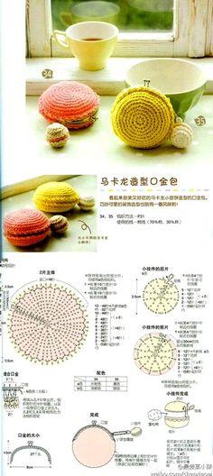 monederos crochet (11)