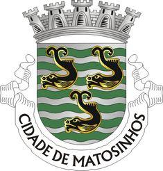Crests, Coat Of Arms, Beautiful Beaches, Continental, Symbols, Terra, Badges, Cities, Tattoos