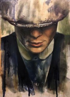 Cillian Murphy as Tommy Shelby in Peaky Blinders Peaky Blinders Poster, Peaky Blinders Wallpaper, Peaky Blinders Thomas, Cillian Murphy Peaky Blinders, Website Instagram, Facebook Instagram, Birmingham Art, Boardwalk Empire, Popular Tv Series