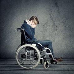 wij helpen zorgvragers die teleurgesteld of eenzaam zijn!