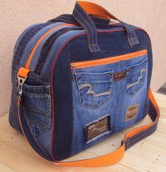 Одноклассники Denim Backpack, Denim Bag, Backpack Bags, Mochila Jeans, Mochila Adidas, Crochet Cushion Cover, Love Jeans, Best Bags, Celebrity Dresses