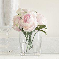 Small Flower Arrangements You'll Love | Wayfair