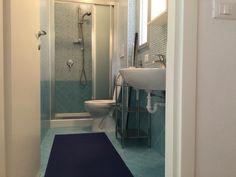 Badezimmer Mirror, Bathroom, Furniture, Home Decor, Green Landscape, Nature Reserve, Bathing, Bath Room, Homemade Home Decor
