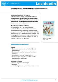 boek www wat. Viria, Bullet Journal, Words, School, Winter, Internet, Winter Time, Horse, Winter Fashion