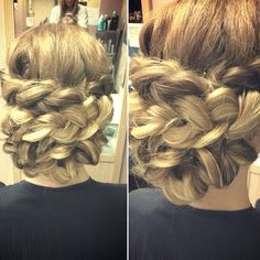 #hairup #hairstyles #plaits
