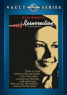 Directed by Daniel Petrie.  With Ellen Burstyn, Sam Shepard, Richard Farnsworth…