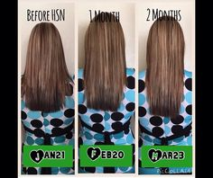 No other product out out there can compete with our hair skin nalils!  240-446-8689 Lindseyloveswraps.com