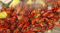new-orleans-food-and-drink%7D