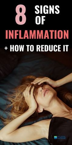 How To Cure Inflammation Naturally – 5 Doable Lifestyle Changes Signs Of Inflammation, Inflammation Causes, Causes Of Cellulite, Reduce Cellulite, Chronic Fatigue, Chronic Pain, Chronic Illness, Vie Simple, Anti Inflammatory Diet