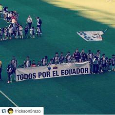 Instagram Oficial do Clube Atlético Mineiro, o maior e mais tradicional clube de futebol de Minas Gerais.