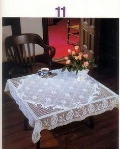 http://crochet103.blogspot.de/2014/02/tablecloths-square-and-rectangular.html