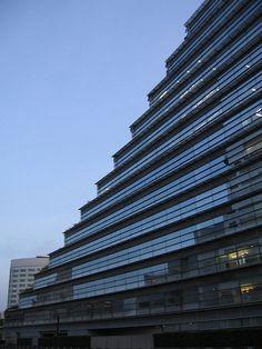 Fukuoka #japan
