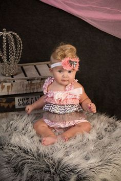 Baby Girls Garment Dresses Fresh design