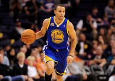 VIDEO- Steph Curry: The Greatest Shooter of All-TimeWarriors World
