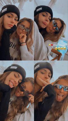 Camila Gallardo, Manequin, Disney Channel, Cool Photos, Idol, Cute, Instagram, Selfies, Random