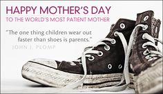 Mother's Day and proud of my girls! Fathers Day Ecards, Happy Fathers Day, Christian Ecards, Online Greeting Cards, E Cards, Chuck Taylor Sneakers, Kids Wear, High Top Sneakers, How To Wear