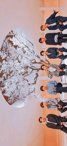 Foto Bts, Bts Photo, Bts Taehyung, Bts Bangtan Boy, Vmin, Bts Cute, Bts Group Photos, Bts Aesthetic Pictures, Bts Backgrounds