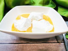Borleves –Gluténmentesen Íz-Lik Kohári Éva gluténmentes receptjei a Gluténmentes-Ízlik rovatunkban és a saját blogján is megtalálhatóak.