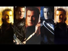 (Steven Seagal) Full Movie 2006 IN HD Rated R