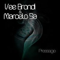 Vee Brondi & Marcelo Sa - Pressage (Original Mix) Free Download by vee brondi on SoundCloud