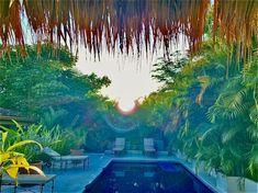 Boca Raton Beach, Sunrise Pictures, Us Beaches, South Florida, Marina Bay Sands, Modern Contemporary, Landscaping, Ocean, Sunset