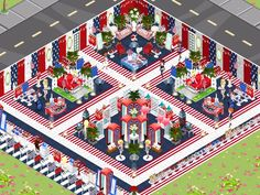Game App, Fashion Story, Story Ideas, Bakery, Shops, Restaurant, Decorations, Quilts, Games