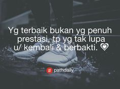 Wisdom Quotes, Me Quotes, Quotes Indonesia, Picture Quotes, Slogan, Faith, Words, Funny Things, Allah